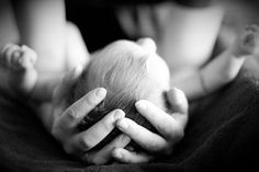 12 Ways to Support a Friend With a NICU Baby - By Kerrie McLoughlin