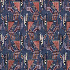 vienna workshop collection & josef hoffman designs