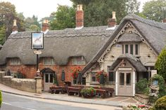 The Crab, Shanklin, Isle of Wight