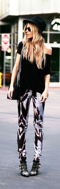 jean, fashion, printed pants, printed leggings, dress