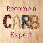 A quick guide to carbs that will help you put together a smart eating plan.