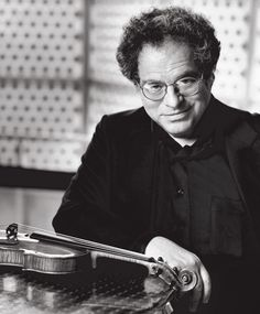 Find music by ITZHAK PERLMAN in our catalog: http://highlandpark.bibliocommons.com/search?q=%22Perlman,+Itzhak%22&search_category=author&t=author&formats=MUSIC_CD remark men, itzhak perlman, find music, famous face, unforgett face