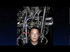 Elon Musk SXSW Recap Rap by SaulPaul