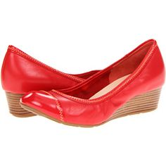 Cole Haan Milly Wedge