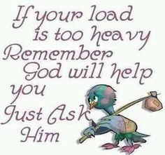 Yes!...True!...