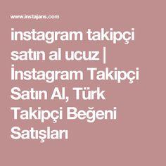 Instagram 10000 Yabancı Beğeni Satın Al | İnstagram Takipçi Satın ...