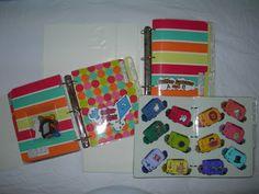 classroom idea, activ kid, file folder games organization, game binder, classroom folders