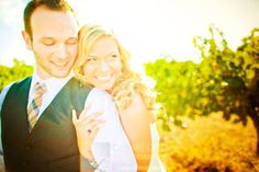 Winery Wedding | Clane Gessel Photography #BrideAndGroom #Wedding #Photography #Poses