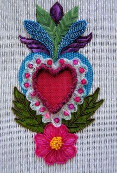 Stitched-400