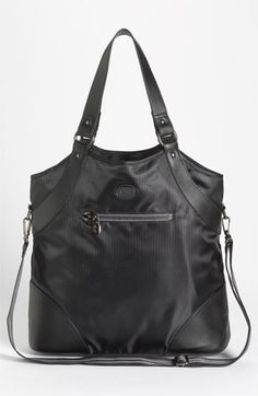 Under Armour 'Must Have' Bag available at #Nordstrom