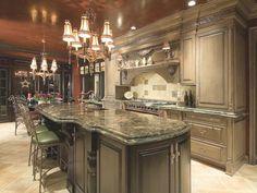 kitchen remodeling ideas | Perfect Kitchen Design , Kitchen Remodeling ,and decoration ideas