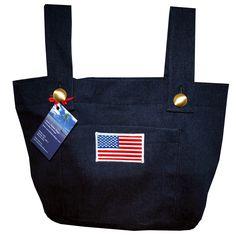 walker+bags | Order Your Walker Bag Here!