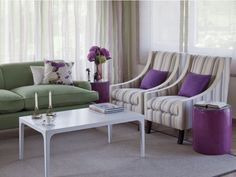 Telas ka international elegancia y belleza on pinterest for Papel pintado ka internacional