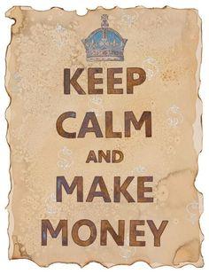 5 Tips for Making Progress on Your Money