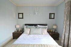Master bedroom, via Flickr. master bedrooms