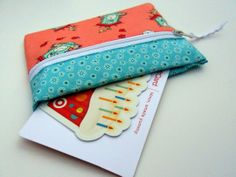 Snap Trap Little Kid Wallet... - Just Another Hang Up