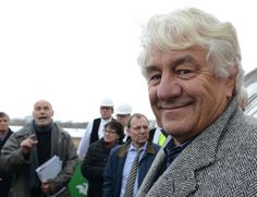 "Hasso Plattner does not like looking back. But he has just turned 70 and the wavy-haired computer scientist and co-founder of Germany's SAP business software group admits he had another ambition when he was young. ""I would have liked to grow up in Liverpool and become a rocker,"" he says."