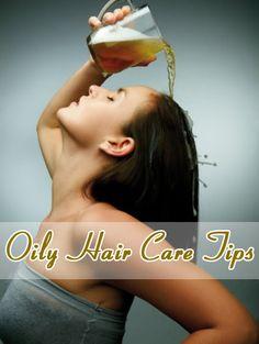 natural skin, face scrubs, skin care, blackhead remov, bake soda, natur beauti, natural beauty tips, face masks, stronger hair