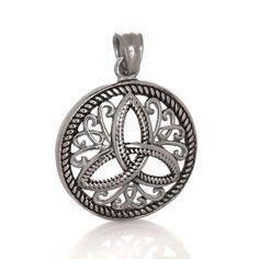 celtic knot jewelry - Michael Anthony jewelry