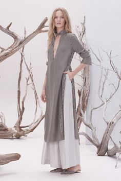 Zimmermann Resort 20