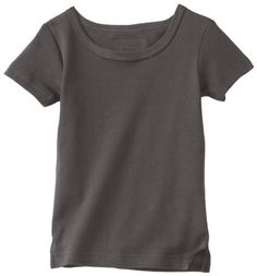 L'ovedbaby Unisex-Baby Infant T-Shirt