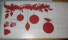 Make Your Own Mat for Cricut, Silhouette Cameo, KNK Zing and Other Die Cutting Machines