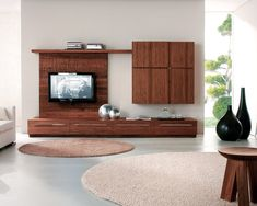 Home Theatre And Media Design And Installation Design, Pictures, Remodel, Decor and Ideas - page 20