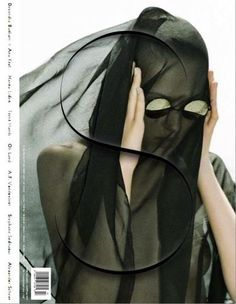 S Magazine.
