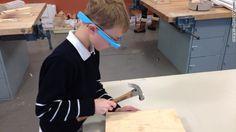 Ventajas y desventajas del uso de Google Glass en las aulas vía @Social in Media