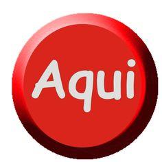 http://it.stlawu.edu/~rgol/AP-Spanish/  AP SPANISH LANGUAGE resources