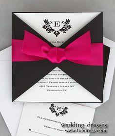 handmade engagement invitations | Special Handmade Wedding Invitations