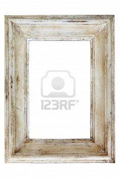 diy frame, girl room, bedroom walls, distress frame