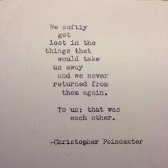 lovely #instagram #poet