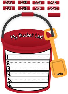 bucket filling on Pinterest | Bucket Fillers, Teachers Pet and ...