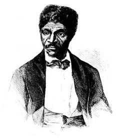 an analysis of the dredd scott case as a momentous decision in the united states The dred scott decision was overturned by the 13th and 14th amendments to the  constitution  the case of dred scott in the united states supreme court.
