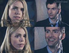 """David's """"YEAH!"""" face."""