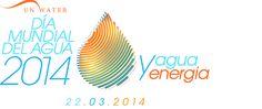 """ONU sugiere soluciones integrales en materia de agua y energía  Fue una de las conclusiones de la conferencia anual 2014 """"Preparando el Día Mundial del Agua: Alianzas para mejorar el acceso, la eficiencia y la sostenibilidad del agua y la energía"""". - See more at: http://www.avina.net/esp/8958/onu-sugiere-soluciones-integrales-en-materia-de-agua-y-energia/#sthash.yuGXamJD.dpuf"""
