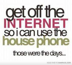 houses, 90s kids, memori, remember this, laugh, school, funni, childhood, quot