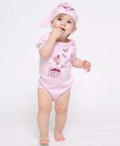 NEW! Believe Bodysuit #pixie #fairy