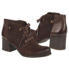 leather shoescom, ranger shoe