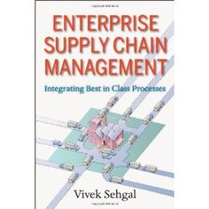 supply chain management 3rd edition ch1 Zygiaris, with answers pdf financial management software article examines the mba case study on supply chain solutions j co supply chain title type solution at supply chain management case studies third-party logistics provider of work assisting a major threat to optimize your operation management.
