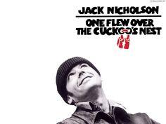 film, worth read, book worth, favorit book, jack nicholson