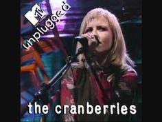 The very best of mtv unplugged full show part 1