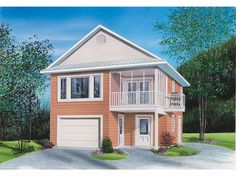 garage apartments, houses, garage plans, garages, hous plan, floor plans, garag plan, garag apart, house plans