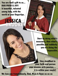 yearbook ads, yearbook page layout, senior yearbook, senior pictur, journalismyearbook idea