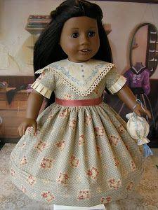 AG Doll Crafts! : Books, Electronics & Food