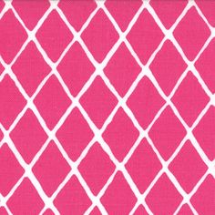 Treads Carnival Pink ~ Summersville Spring @ Sew,Mama,Sew