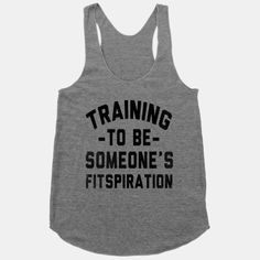 Training to be Someone's Fitspiration #fitness #workout #training #fitspiration #motivation #gym #love #sweat #inspiration