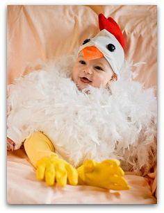homemade-halloween-costumes-kids