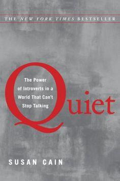QuietBookCover.jpg